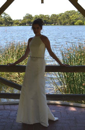 Denise Wright Bridal